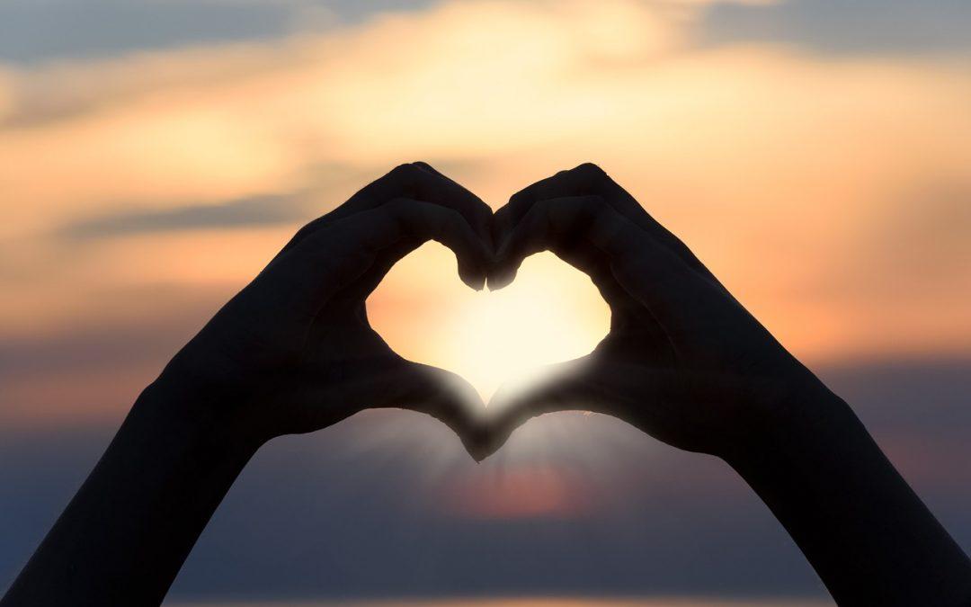 Cardiac rehab: How yoga therapy can help