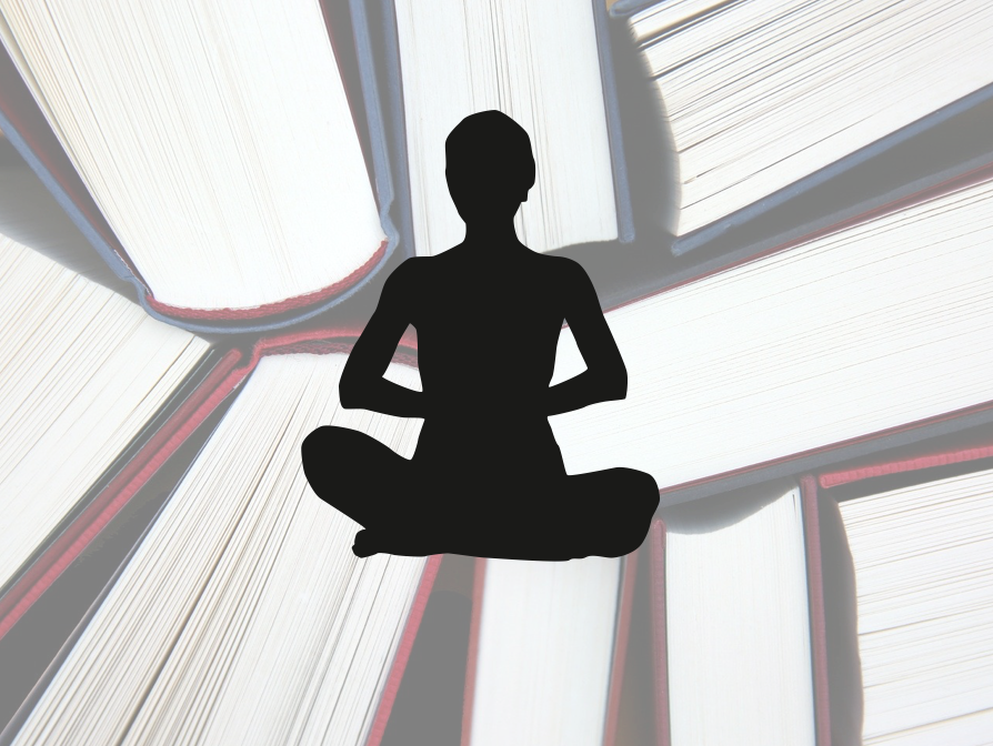 Why is yoga therapeutic?