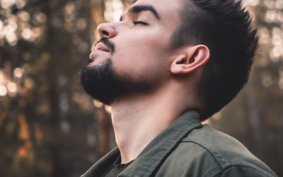 Five breathing practices to support mind-body health