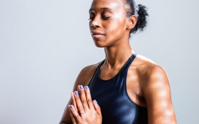 The EPYQ: Measure helps researchers capture the beneficial components of yoga